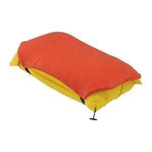 mont-bell モンベル ピローカバー/BRIC 1124455 オレンジ アウトドア寝具 備品 アウトドア 釣り 旅行用品 ピロー ピロー アウトドアギア|od-yamakei