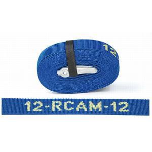 rollercam(ローラーカム) ローラーカム/12ft 48232|od-yamakei