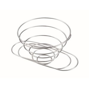 UNIFLAME ユニフレーム コーヒーバネットシェラ 667767 コーヒーポット キッチン 日用品 文具 台所用品 コーヒー用品 コーヒー用品 アウトドアギア|od-yamakei