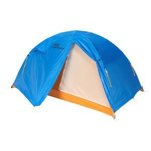 冬もキャンプ! 満天の星の下で焚き火を楽しむ雪中キャンプ&スノートレッキング