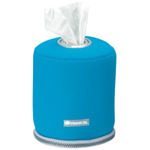 TRUNKIN トランキン ハイマウント ロールペーパーバッグSKYBLUE 61262 ブルー トイレットペーパー ダイエット 健康 衛生日用品 雑貨インテリア|od-yamakei