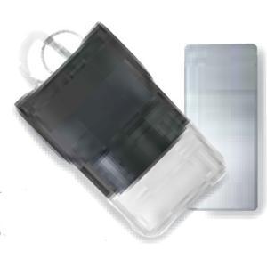 belmont ベルモント 携帯灰皿 ケース付 AT-7 楽器 手芸 コレクション コレクション 趣味 喫煙具 喫煙具 アウトドアギア|od-yamakei