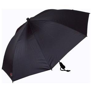 EuroSCHIRM ユーロシルム Swing liteflex アンブレラ Black 19570001 ブラック レインウエア ファッション メンズファッション 財布 ファッション小物 傘|od-yamakei
