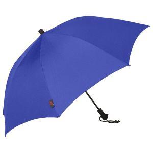 EuroSCHIRM ユーロシルム Swing liteflex アンブレラ Navy 19570001 レインウエア ファッション メンズファッション 財布 ファッション小物 雨具 傘 傘|od-yamakei