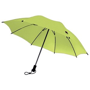 EuroSCHIRM ユーロシルム Swing liteflex アンブレラ L.Grn 19570001 グリーン レインウエア ファッション メンズファッション 財布 ファッション小物 傘 od-yamakei