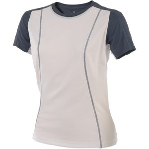 MONTURA(モンチュラ) Outdoor 1 T-shirt Woman/00V/S TGN01W|od-yamakei
