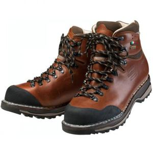 Zamberlan ザンバラン トファーネNW GT/481ブリック/EU43 1120104 男女兼用 ブラウン 登山靴 トレッキングシューズ アウトドア 釣り 旅行用品 od-yamakei