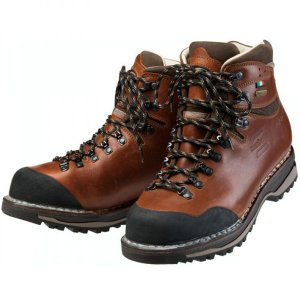 Zamberlan ザンバラン トファーネNW GT/481ブリック/EU45 1120104 男女兼用 ブラウン 登山靴 トレッキングシューズ アウトドア 釣り 旅行用品 od-yamakei