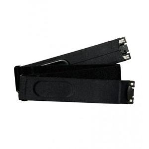 SUUNTO スント [正規品]コンフォートベルト用ストラップ/ XL SS014356000 腕時計用ベルト バンド ファッション 腕時計 アクセサリー 腕時計用品|od-yamakei
