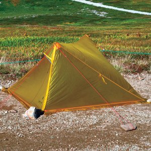 snow peak スノーピーク セル2 STP-180 キャンプ大型シェルタータープ アウトドア 釣り 旅行用品 キャンプ シェルター シェルター アウトドアギア|od-yamakei