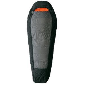 snow peak スノーピーク BACOO 350 BDD-021 アウトドア マミー型寝袋 釣り 旅行用品 マミー型 マミースリーシーズン アウトドアギア od-yamakei