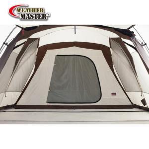 Coleman コールマン コットンインナーテントフォーWMコクーン 2000012855 ドーム型テント アウトドア 釣り 旅行用品 キャンプ キャンプ用テント|od-yamakei