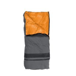 NEMO ニーモ・イクイップメント NM ミューズ カバー NM-MUSE-CV マミー型寝袋 アウトドア 釣り 旅行用品 キャンプ スリーピングバッグカバー|od-yamakei