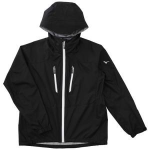 mizuno ミズノ BTSLドライトジャケットM/ブラック 09 /XL 73JF520 レインジャケット ファッション メンズファッション 財布 ファッション小物 雨具|od-yamakei