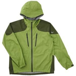mizuno ミズノ BTSLドライトジャケットM/ピスタチオ 40 /M 73JF520 レインジャケット ファッション メンズファッション 財布 ファッション小物 雨具|od-yamakei
