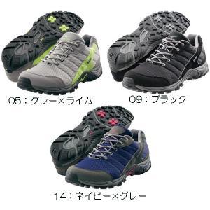 mizuno(ミズノ) WAVE ADVENTURE GT/09(ブラック)/28 5KF380 od-yamakei