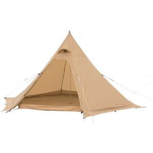 ogawa campal 小川キャンパル ピルツ7ST USモデル/2-3人用 2798 アウトドア 釣り 旅行用品 キャンプ 登山 キャンプ用テント キャンプ2 アウトドアギア|od-yamakei