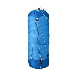Outdoor Research アウトドアリサーチ OR ウルトラライト Zコンプレッションサック/HYDRO 757 19493746 ブルー アウトドア ドライバッグ 釣り 旅行用品|od-yamakei