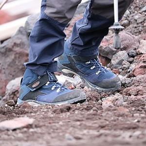 Caravan キャラバン C1_JR/671STDネイビー/20.0cm 0010109 子供用 登山靴 トレッキングシューズ アウトドア 釣り 旅行用品 ジュニア用 アウトドアギア|od-yamakei|02
