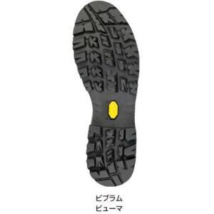 SCARPA スカルパ ミトス MF GTX/パープル/#37 SC22066 女性用 パープル トレッキング アウトドアシューズ ファッション レディースファッション|od-yamakei|03