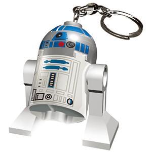 LEGO レゴ R2-D2キーライト 37367 キーホルダー キーリング ファッション メンズファッション 財布 ファッション小物 アウトドアギア|od-yamakei