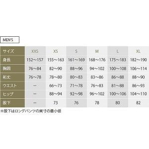 MOUNTAIN EQUIPMENT(マウンテン・イクィップメント) Dry Perform LS Tee/レッド(R00)/XS 423716|od-yamakei|02