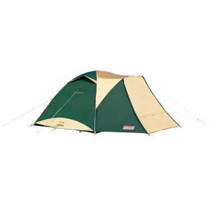 Coleman コールマン タフワイドドームIV/W300 2000017860 四人用(4人用) ドーム型テント アウトドア 釣り 旅行用品 キャンプ キャンプ用テント|od-yamakei