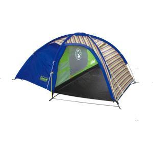 Coleman コールマン エッグドーム FESWAVE/GR 2000017134 アウトドア ツーリングテント 釣り 旅行用品 ツーリング用テント ツーリング用テント|od-yamakei