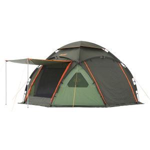 OUTDOOR LOGOS ロゴス スペースベース オクタゴン-N 71459009 アウトドア 釣り 旅行用品 キャンプ 登山 イベントテント イベントテント アウトドアギア|od-yamakei