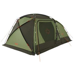 OUTDOOR LOGOS ロゴス neos PANELスクリーンドゥーブル XL 71805010 ドーム型テント アウトドア 釣り 旅行用品 キャンプ キャンプ用テント キャンプ6|od-yamakei