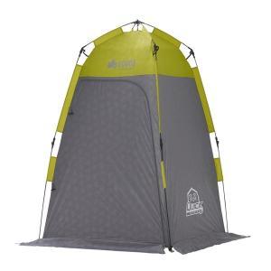 OUTDOOR LOGOS ロゴス どこでもルーム Type-M 71459002 テント部品 アクセサリー アウトドア 釣り 旅行用品 テントオプション アウトドアギア od-yamakei