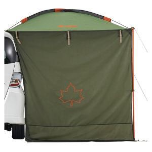OUTDOOR LOGOS ロゴス neos パネルカーテン 200×205cm 71808009 テント部品 アクセサリー アウトドア 釣り 旅行用品 テントオプション サイドウォール|od-yamakei