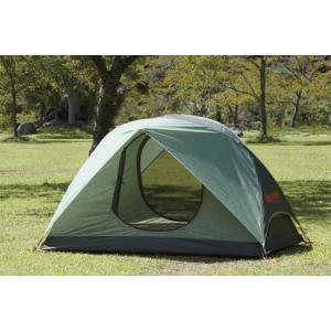 OUTDOOR LOGOS ロゴス neos ツーリングドーム 71806001 ツーリングテント アウトドア 釣り 旅行用品 キャンプ ツーリング用テント ツーリング用テント|od-yamakei