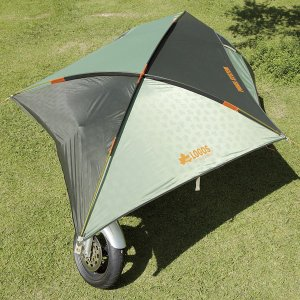 OUTDOOR LOGOS ロゴス neos ダイヤパネルタープ 71808011 アウトドア ツーリングテント 釣り 旅行用品 ツーリング用テント ツーリング用テント od-yamakei