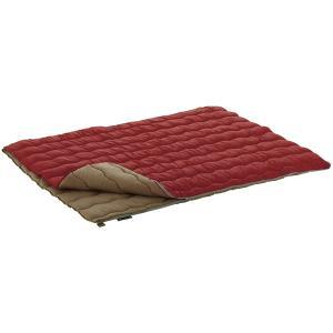 OUTDOOR LOGOS ロゴス 2in1・Wサイズ丸洗い寝袋・0 72600690 封筒型寝袋 アウトドア 釣り 旅行用品 キャンプ 封筒型 封筒スリーシーズン アウトドアギア|od-yamakei