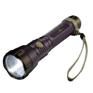 OUTDOOR LOGOS ロゴス 防雨 LOGOS スーパートーチ700/IPX4 692lm・照射距離340m 74175593 アウトドア 懐中電灯 ハンディライト 釣り 旅行用品 LEDタイプ od-yamakei