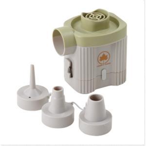 OUTDOOR LOGOS ロゴス バッテリーハイパワーブロー 0.38PSI 81336590 エアーベット用ポンプ アウトドア 釣り 旅行用品 キャンプ エアーポンプ 電動ポンプ|od-yamakei