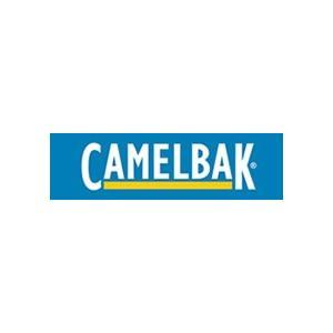 CAMELBAK キャメルバック CM.エディボトルキャップ/DGY 1821783 グレー 水筒 アウトドア 釣り 旅行用品 キャンプ 水筒・ボトル用アクセサリーパーツ|od-yamakei|02