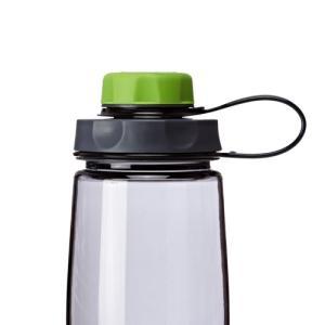 humangear ヒューマンギア キャップキャップ/GN 1899050 グリーン 水筒 アウトドア 釣り 旅行用品 キャンプ 水筒・ボトル用アクセサリーパーツ|od-yamakei