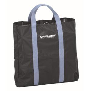 UNIFLAME ユニフレーム ファイアグリルラージ収納ケース 683194 アウトドア 釣り 旅行用品 キャンプ クッキング用品収納バッグ od-yamakei