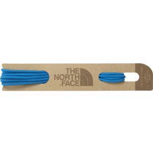 THE NORTH FACE(ザ・ノースフェイス) SHOELACE/BB/190 NN81480 靴ひも アクセサリ 靴ケア用品 シューズアクセサリー シューズアクセサリー(ひも)|od-yamakei