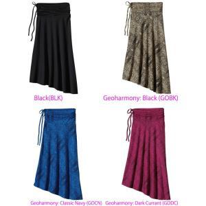 patagonia パタゴニア Ws Kamala Skirt/BLK/L 58667 アウトドアウェア スカート アウトドア 釣り 旅行用品 od-yamakei
