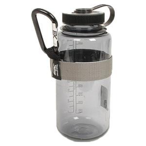 EK イーケー ラップボトルキャット 16442 水筒 アウトドア 釣り 旅行用品 キャンプ 水筒・ボトル用アクセサリーパーツ アウトドアギア|od-yamakei