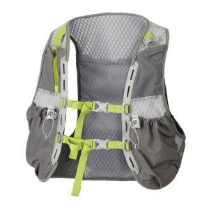 Mountain Hardwear(マウンテンハードウェア) フリューイッドレースベスト/088/M/L (OU5945) メンズ ベスト トップス アウトドアウエア 旅行用品 釣り ウエア|od-yamakei