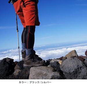 Caravan キャラバン 1_02S/100グレー/25.0cm 0010106 男女兼用 グレー 登山靴 トレッキングシューズ アウトドア 釣り 旅行用品 トレッキング用|od-yamakei|02