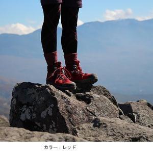 Caravan キャラバン 1_02S/100グレー/25.0cm 0010106 男女兼用 グレー 登山靴 トレッキングシューズ アウトドア 釣り 旅行用品 トレッキング用|od-yamakei|04