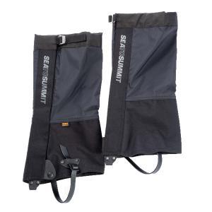 SEA TO SUMMIT シートゥーサミット クアグマイア/ブラック/M ST82601002 ブラック レインウエア ファッション メンズファッション 財布 ファッション小物|od-yamakei