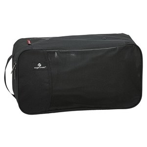 EAGLE CREEK イーグルクリーク EC14 パックイット シューキューブ 11862035 ブラック シューズケース スポーツ スポーツバッグ 汎用 アウトドアギア|od-yamakei