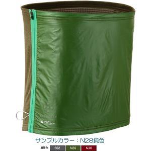 AXESQUIN アクシーズクイン スソミ/ナンドイロ N30 /L AX0145 レッグウォーマー アウトドア 釣り 旅行用品 キャンプ アウトドアウェア|od-yamakei