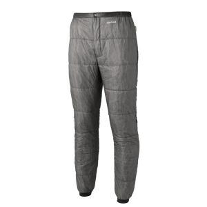 finetrack ファイントラック MENSポリゴン2ULパンツ/ML/L FIM0212 パンツ ズボン アウトドア 釣り 旅行用品 中綿入り 中綿入り男性用|od-yamakei